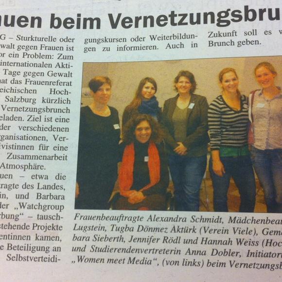 Brunch_Zeitung