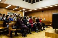 Women meet Media 2012-10