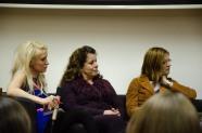 Women meet Media 2012-26