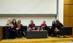 Women meet Media 2012-35