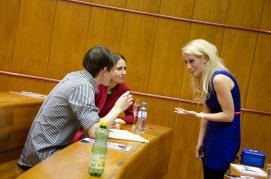 Women meet Media 2012-44
