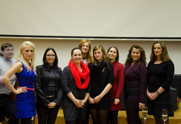 Women meet Media 2012-47