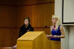 Women meet Media 2012-8