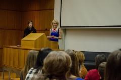 Women meet Media 2012-9