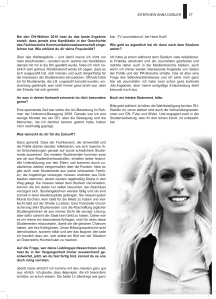 Interview_Dobler_Anna