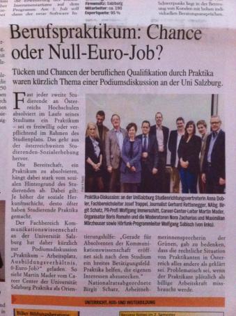 Zeitung_Praktikum