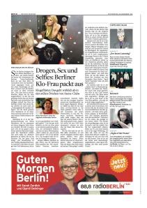 Ressort: Berlin