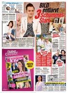 BILD_Schummelpromis
